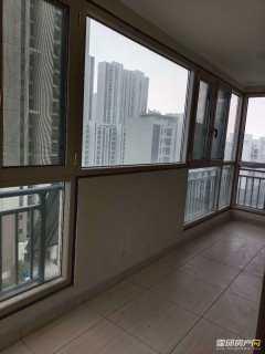 出租霍邱碧桂园3室2厅2卫120平米16500元/月住宅