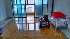 霍邱碧桂园4室2厅2卫145m²精装修出租(整租或4人合租均可)