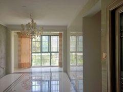 (城北)汇峰国际城3室2厅1卫1500元/月105m²出租