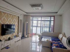 (市中心)卧阳锦绣城3室2厅1卫1500元/月110m²出租
