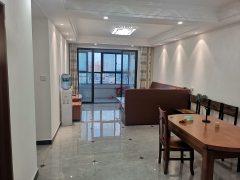 (城南)法姬娜•玖玺学府3室2厅1卫