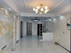 (城北)玖隆·皇家公馆3室2厅1卫79万115m²出售