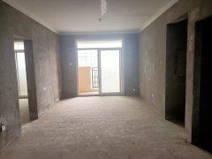 汇峰国际城小高层4室2厅1卫62万112m²出售