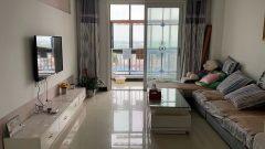 (城东)东方金座2室2厅1卫1420元/月140m²出租
