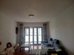 (城北)玖隆·皇家公馆3室2厅1卫1250元/月120m²出租
