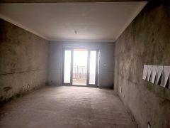 玖隆皇家公馆大户型4室2厅2卫90万146m²出售