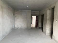 (城南)法姬娜•玖玺学府3室2厅1卫54万104m²毛坯房出售