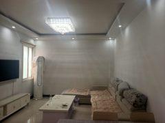 青年嘉园精装修2室2厅1卫1250元/月82m²出租