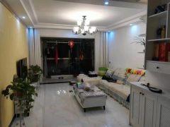 锦绣公馆洋房精装修3室2厅1卫80万113m²出售