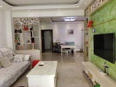 (主城区)卧阳锦绣城3室2厅1卫70万117m²出售