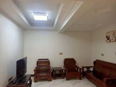 汇峰国际城精装修2室2厅1卫1380元/月90m²出租